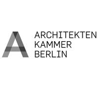 00_Architektenkammer_Berlin_300x300px