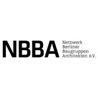 02_NBBA-Baugruppen-Architekten-Berlin