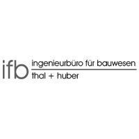 13_ifb