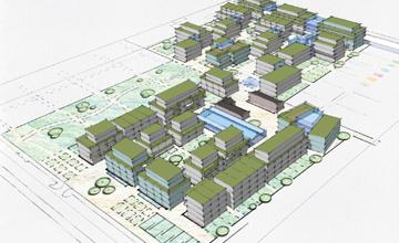 Quartier_Leistungen_thumbnail