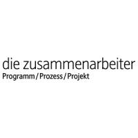 08_dza_logo