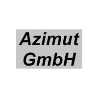 12_Azimut_GmbH_kleiner