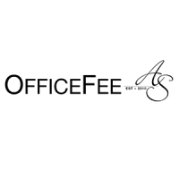 15_Office_AS
