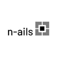 Nails_sw_logo